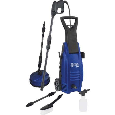 AR 142-Plus Power Washer