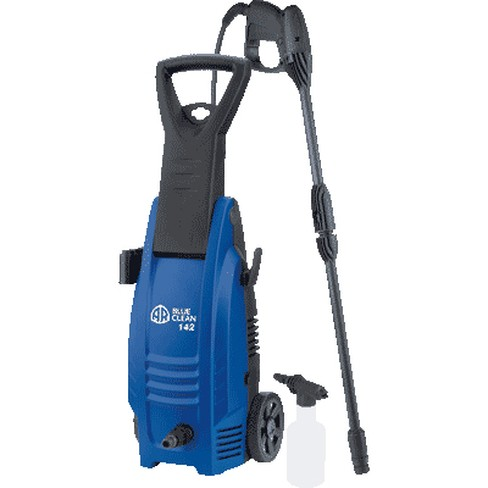 AR142 Power Washer