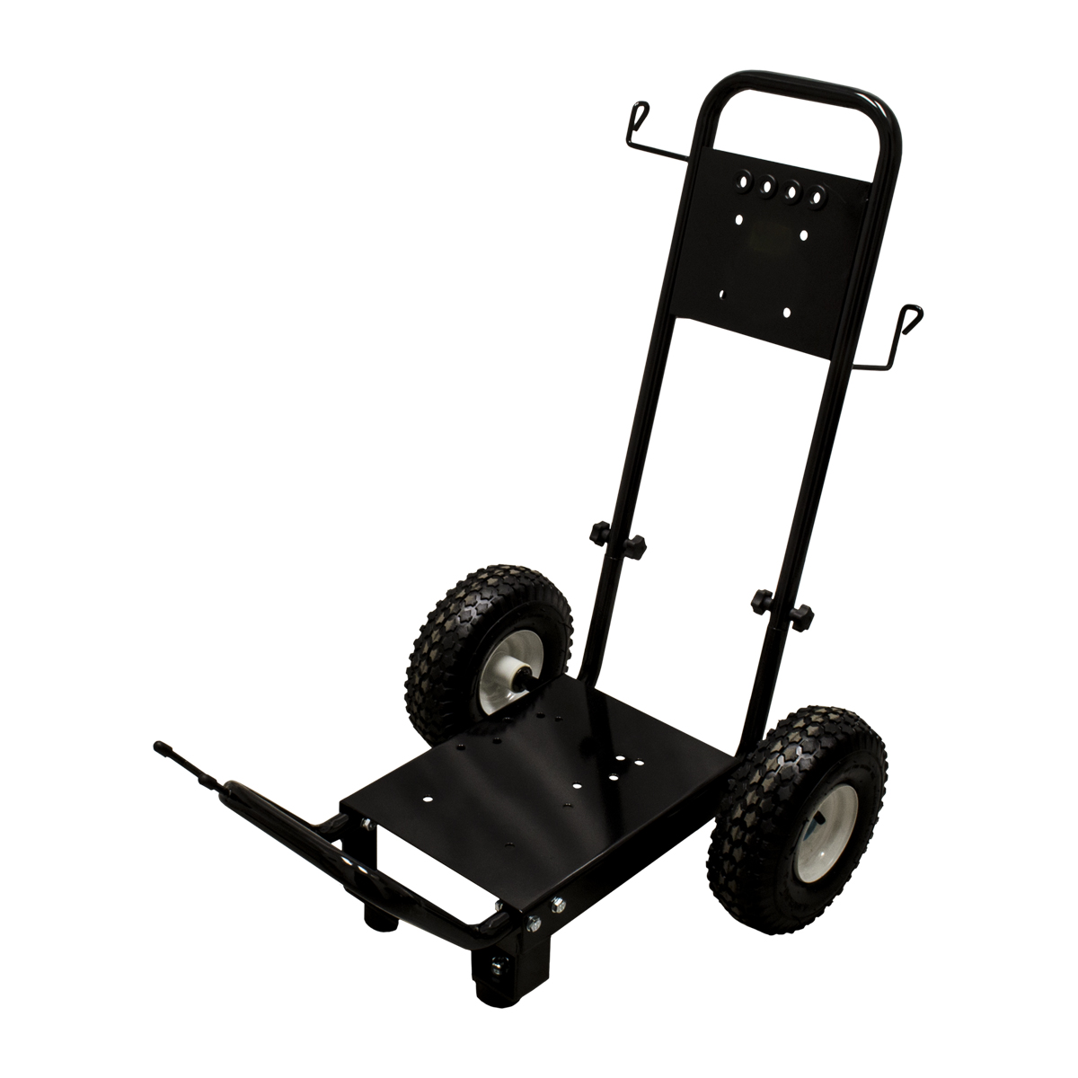 5955 Heavy Duty Cart
