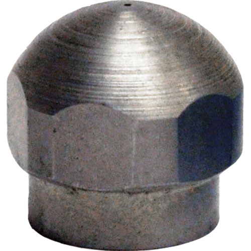 AL - Series - Sewer Nozzle