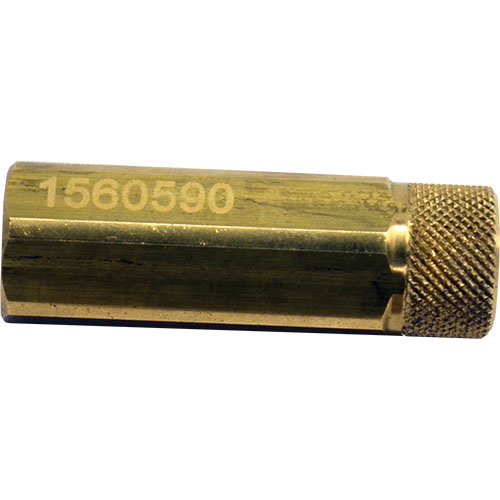 AR1560590 Nut Holder