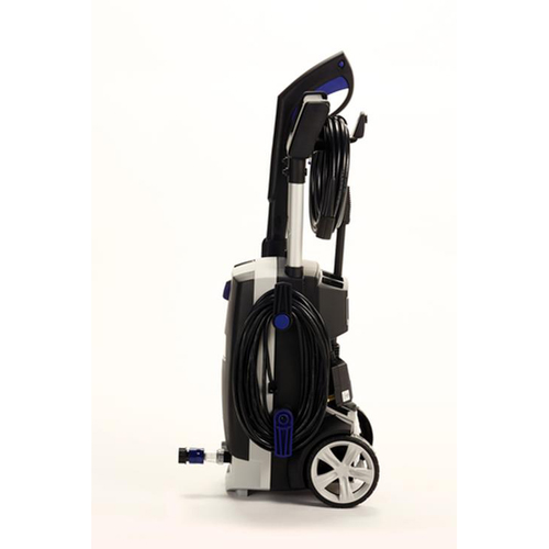 Ar240s S Line Power Washers Ar North America