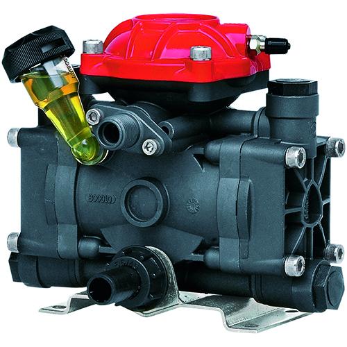 Annovi reverberi ar252 grgci58 650 rpm semi hydraulic two ar252 gr gci34 ccuart Choice Image