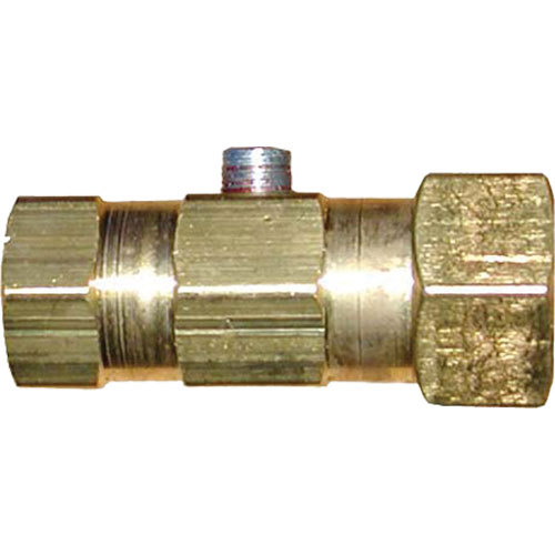 Line Strainers / Filters