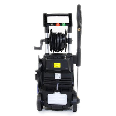 Ar383ss S Line Power Washers Ar North America