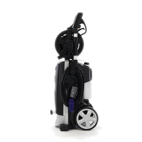 Ar390ss S Line Power Washers Ar North America