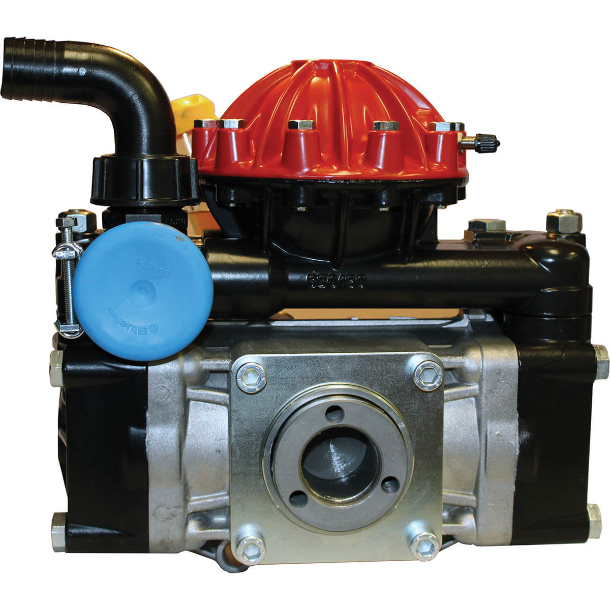 Annovi reverberi ar50 sp 550 rpm semi hydraulic two diaphragm pump ar50 sp ccuart Images