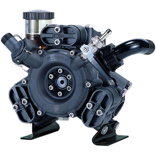 Annovi reverberi ar503 gr1 gci 550 rpm semi hydraulic two diaphragm pump ar503 sp ccuart Choice Image