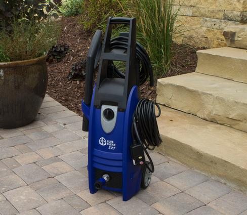 Ar527 E Line Power Washers Ar North America