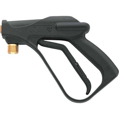 AR North America MV925 Easy Pull Pressure Washer Trigger Gun