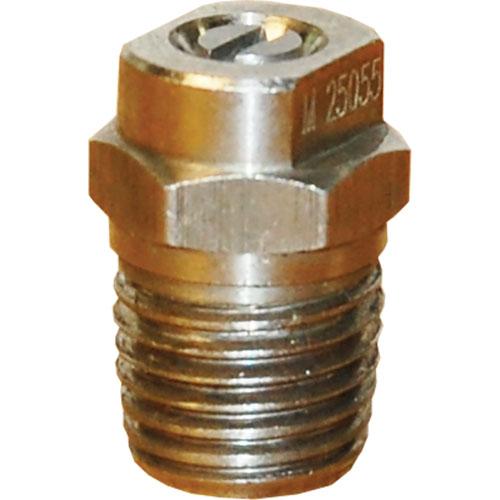 High Pressure Nozzles : High pressure nozzles ar north america