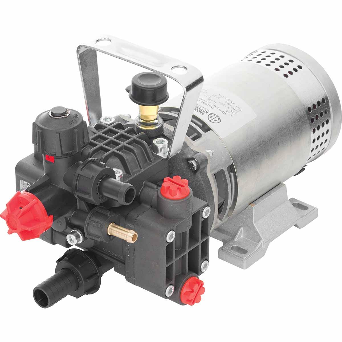 Annovi reverberi ar due vri 12 1450 rpm semi hydraulic two ar due vri 12 ccuart Choice Image