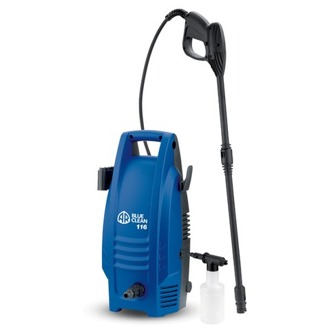 AR116 Power Washer