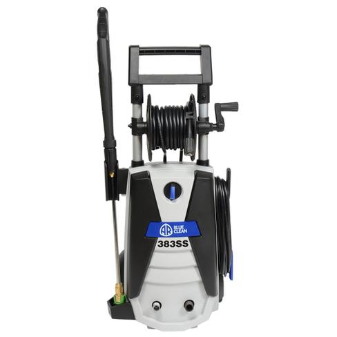 AR383SS Power Washer