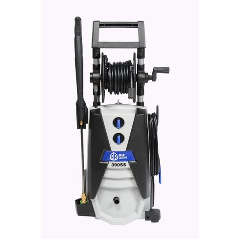 AR390SS Power Washer