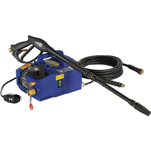 AR610 Power Washer