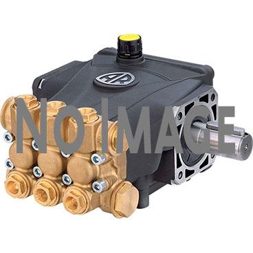 Annovi reverberi ar503 gr34 gci 550 rpm semi hydraulic two annovi reverberi ar503 gr34 gci 550 rpm semi hydraulic two diaphragm pump ccuart Choice Image