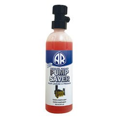 AR Blue Clean Pump Storage Lubricant