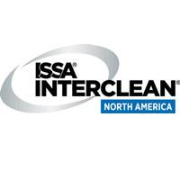 issa interclean ceta show 2015